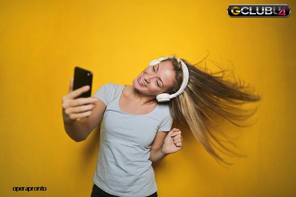การฟังเพลงดีต่อสุขภาพของคุณหรือไม่